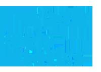 Rhein Kreis Neuss Logo